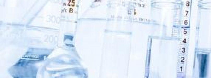 Prohibición mundial de tres productos químicos peligrosos