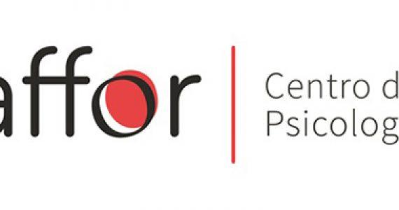 Affor prevención psicosocial