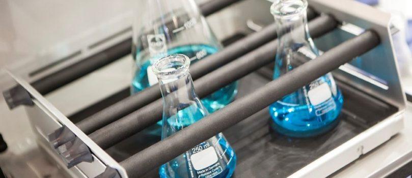 Expoquimia y Equiplast premian proyectos sostenibles y orientados a la salud coincidiendo con el Día de la Química y como contribución al desarrollo y la divulgación