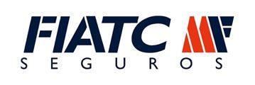 Agencia de Seguros Canivell (FIATC)