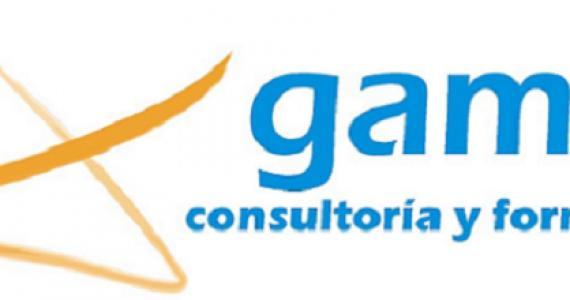 Gama Consultoría y Formación