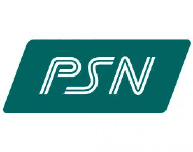 PREVISIÓN SANITARIA NACIONAL (PSN)