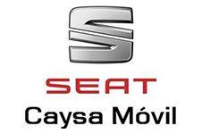 Seat Caysa Móvil