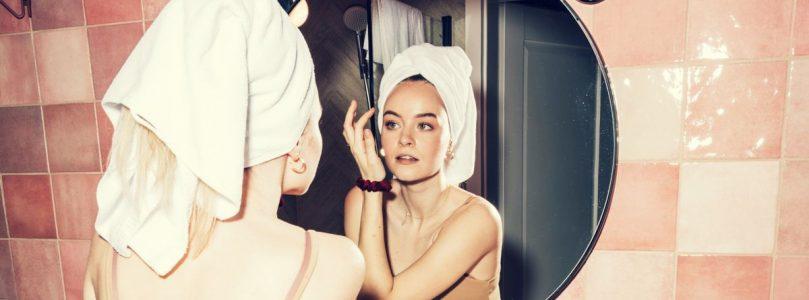 10 cosas que nadie te cuenta sobre tus cosméticos