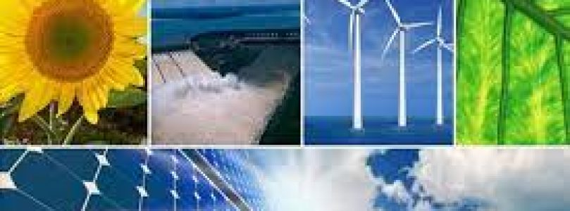 """MESAS DE DEBATE  """"LAS ENERGÍAS RENOVABLES Y EL MEDIO NATURAL"""""""