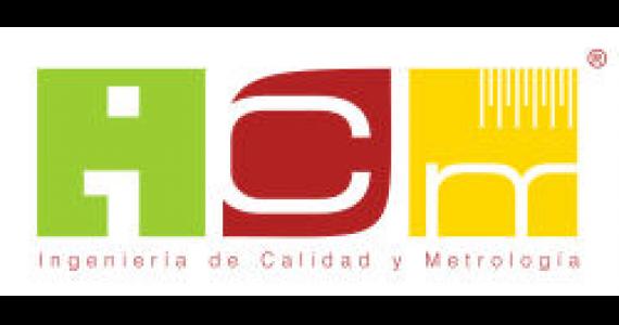 INGENIERÍA DE CALIDAD Y METROLOGÍA, S.L.