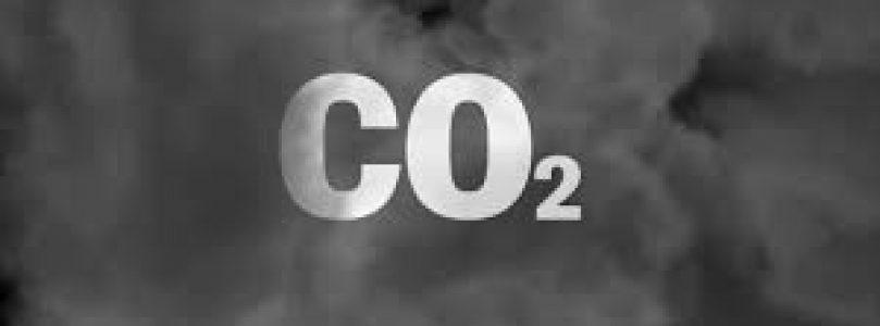 SE ENCUENTRAN CATALIZADORES PARA CONVERTIR EL CO2 EN COMBUSTIBLE