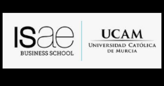 ESCUELA DE NEGOCIOS ISAE BUSINESS SCHOOL