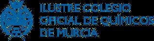 Colegio de Químicos de Murcia