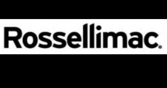 APPLE ROSSELLIMAC