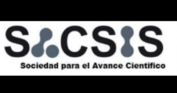 SOCIEDAD PARA EL AVANCE CIENTÍFICO (SACSIS)