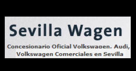 SEVILLA WAGEN, S.A.