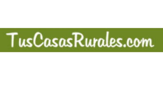 TUS CASAS RURALES